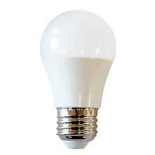 LED Pro A15 Bulb - 3 Pack