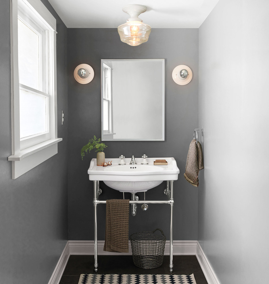 Medium Beveled Remodeler S Mirror Medicine Cabinet