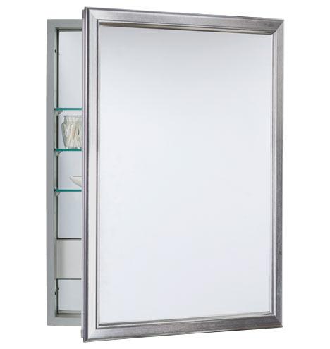 framed medicine cabinets brushed nickel home decor medicine cabinet with outlet and lights medicine cabinet with outlet inside