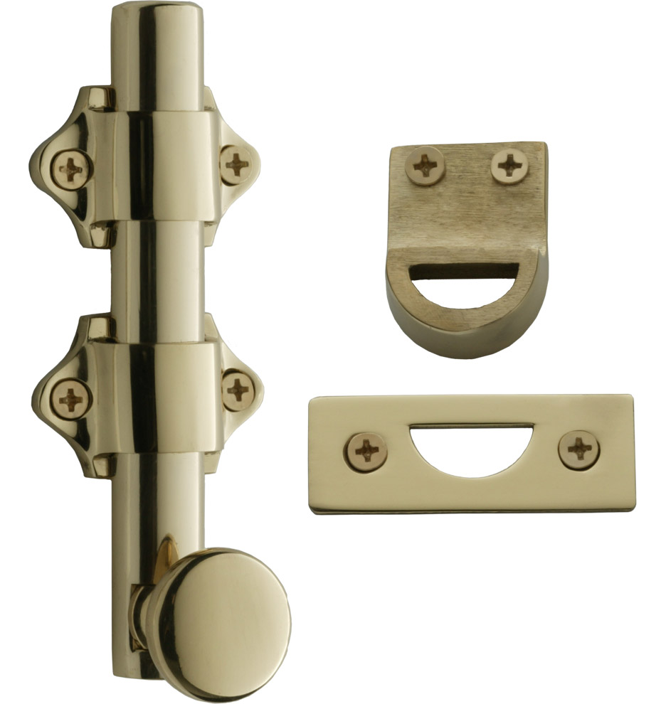 Floor Door Lock Cylinder