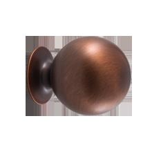 Ball Cabinet Knob