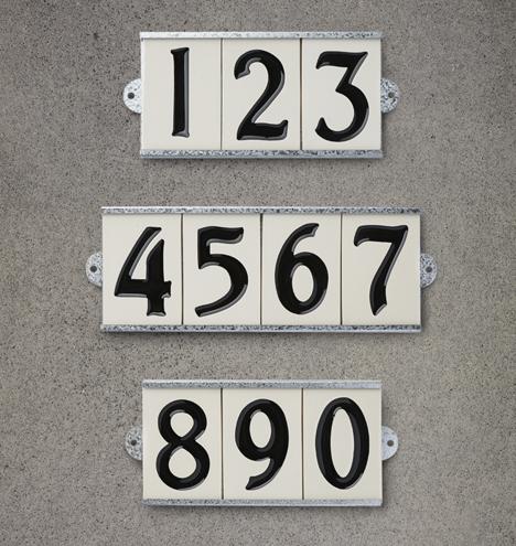 140708_rc_y14b05_h_v_0014_concrete_c3642_m