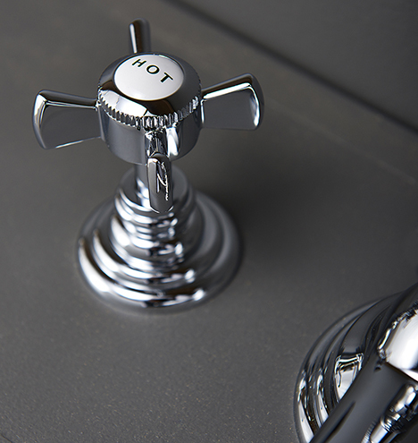 Sized_151005_y2016b1_tubs_and_plumbing_detail_0260_c3659_m