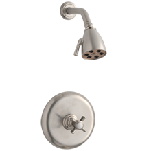 Rollins Pressure Balanced Shower Set