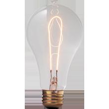 40W 1890 Bulb
