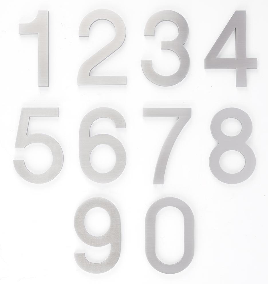 C3813 031516 02 c3811