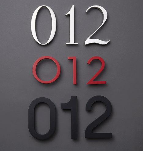Housenumbers_v2_080316_001_-c8634_c3813