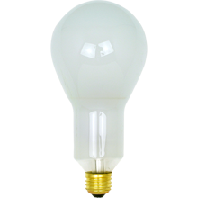 300W PS30 Frosted Bulb