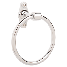 Tolson Towel Ring