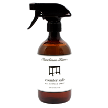 Murchison-Hume Counter-Safe All-Surface Spray