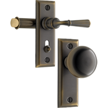 Putman Screen Door Latch Set
