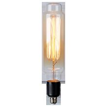 60W TT75 Oversized Filament Bulb