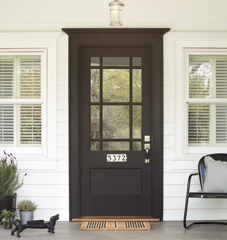Sized_columbia-front-door_med