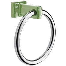 Chandler Towel Ring
