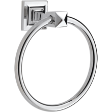 Bixby Towel Ring