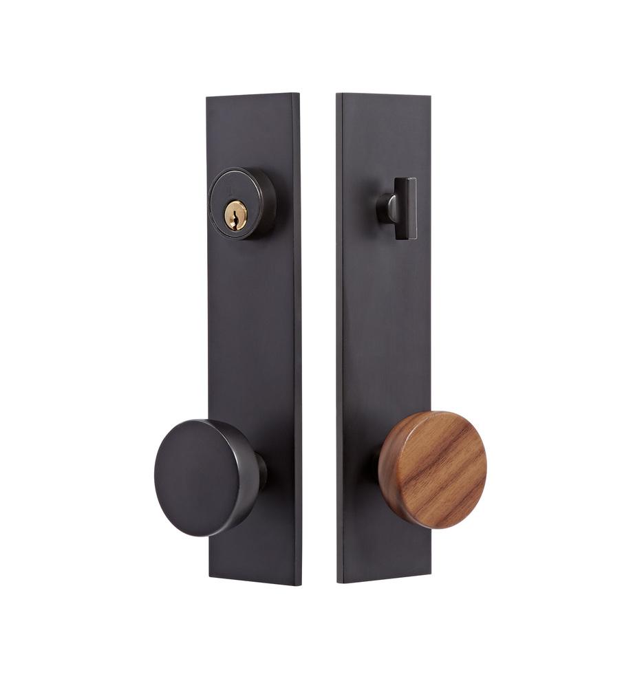 front door locksetsFront Door Hardware  Rejuvenation