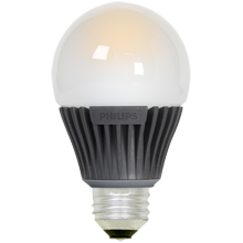 8W EnduraLED Bulb