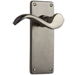 Conway Interior Lever Door Set