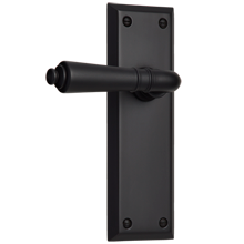 Hobson Interior Lever Door Set