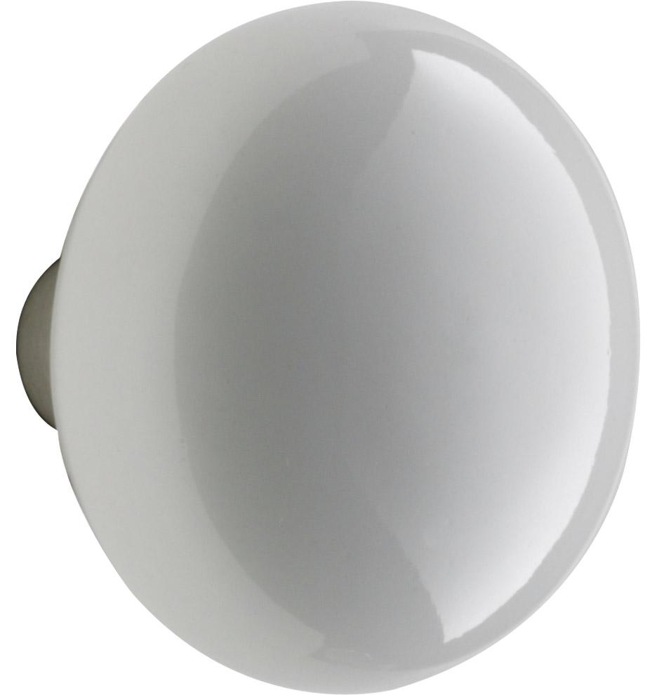 Z010088