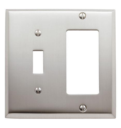Light Switches & Light Switch Plates | Rejuvenation