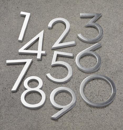 Sized_140708_rc_y14b05_h_v_0013_concrete_c5395_c4000_m