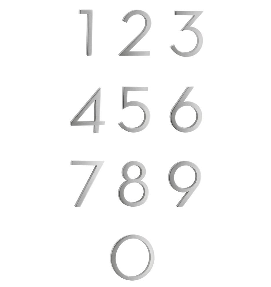 Z019608
