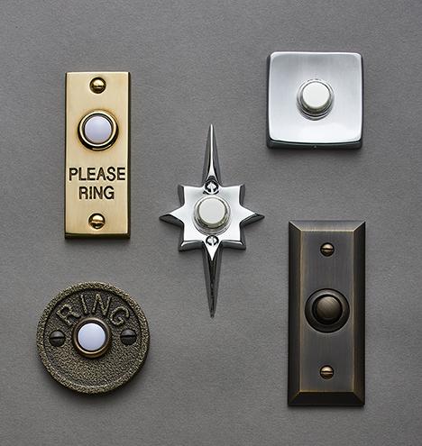 160105_y2016b3_doorbells_base_0394_m