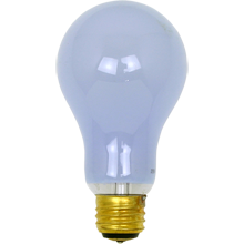 3-Way Natural Light Bulb
