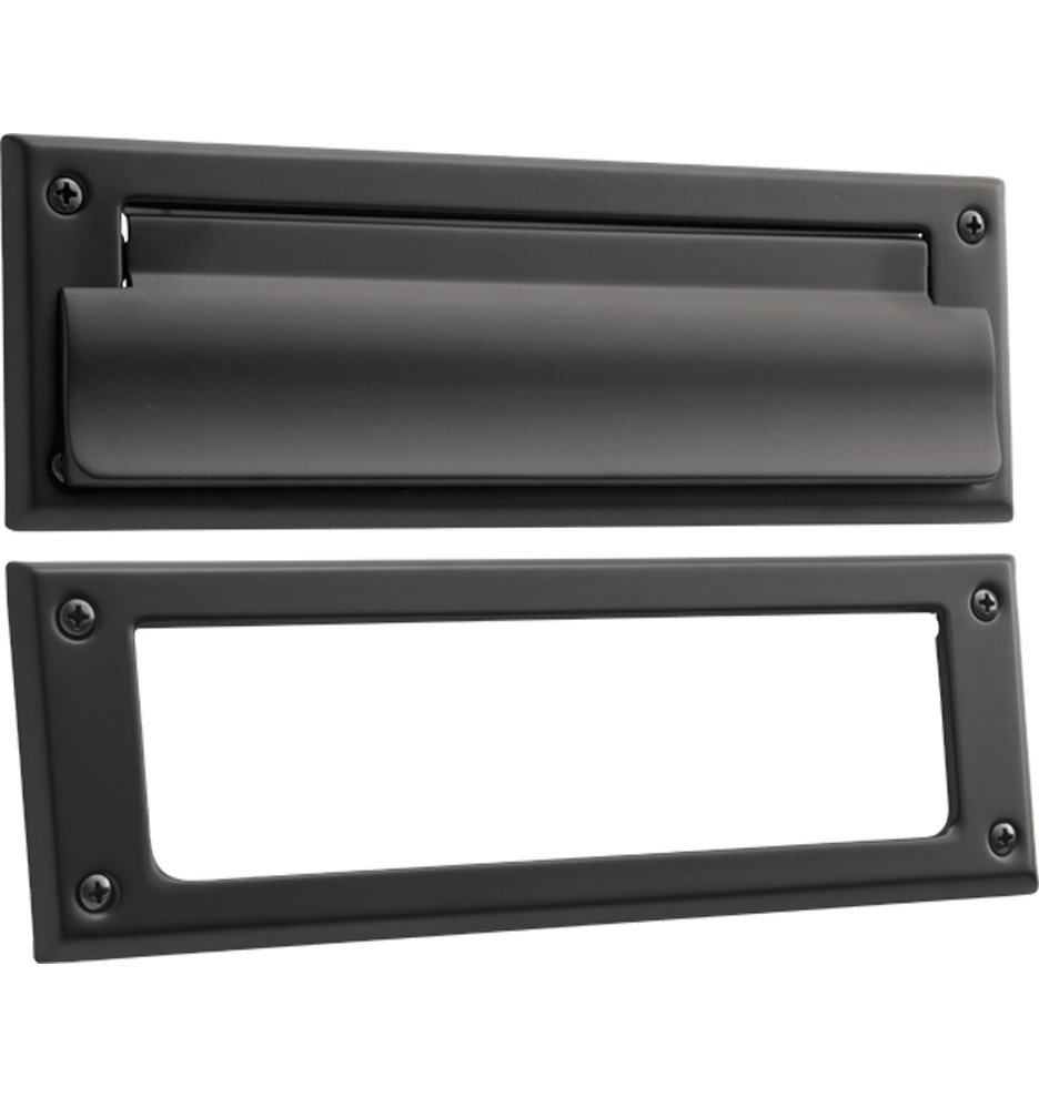 Door Mail Slot - Compare Prices Including.