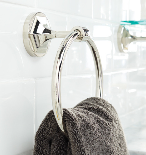 Sized_canfield_alt_towelring_base14_c5831_m