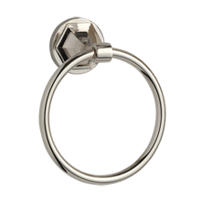 Canfield Towel Ring