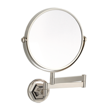 Canfield Articulating Mirror