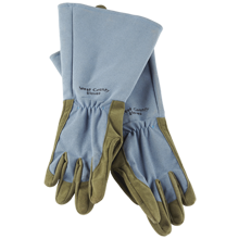 West County Rose Garden Gloves