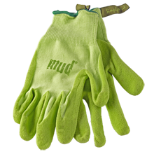 Simply Mud Kiwi Garden Gloves