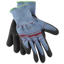 West County Grip Garden Gloves