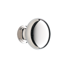 Massey 1-1/4in. Hollow Knob