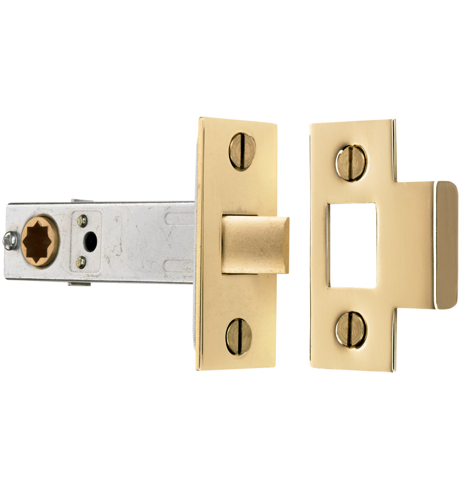 door parts closers screws door frames lockboxes