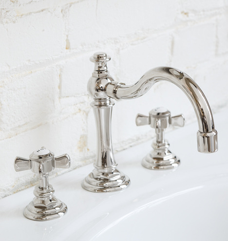 Sized_pittock_faucet_131220_9491_c6223_m