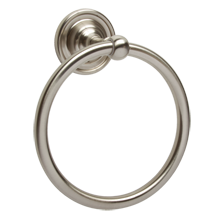 Landry Towel Ring