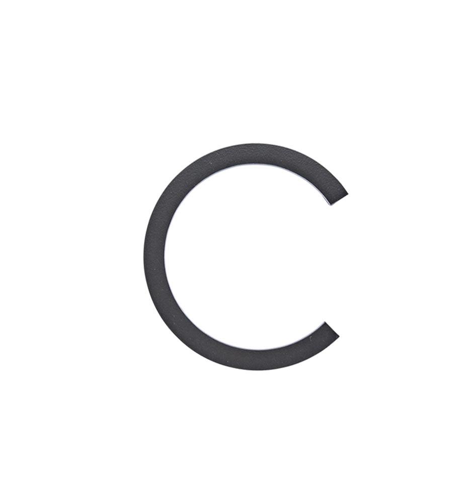 C6603_080515_01_c2