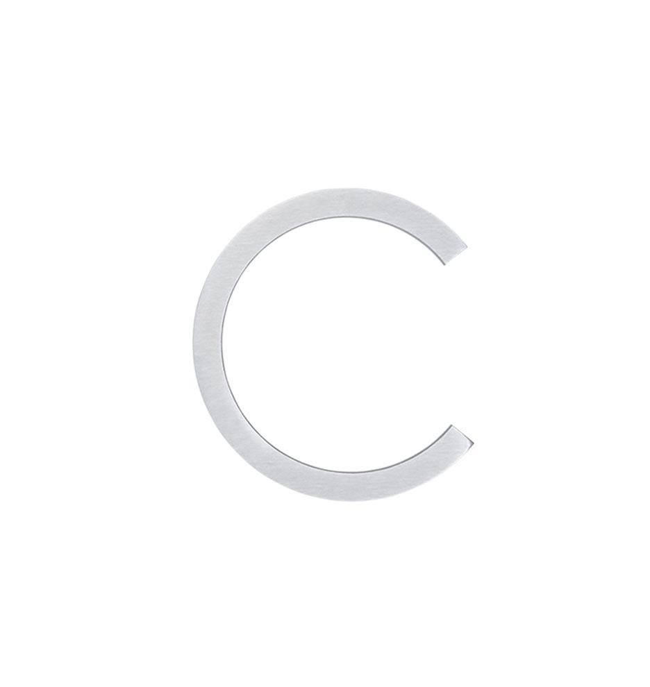 C6606 080515 01 c2