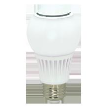 10.5W Standard-Base LED Bulb
