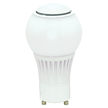 10.5W GU24-Base LED Bulb