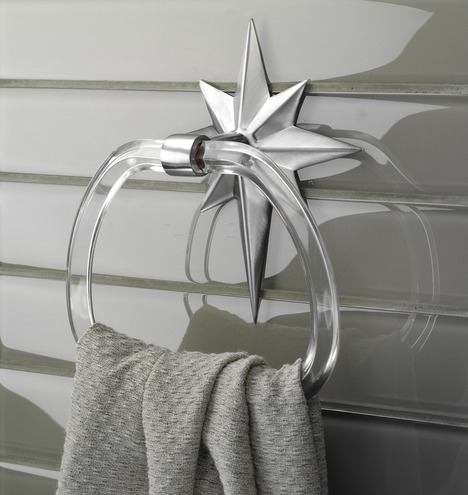 Sized_towel-ring_lg