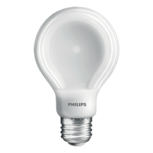 10.5-Watt Slimstyle Standard-Base LED Bulb