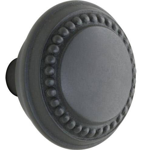 Z010053