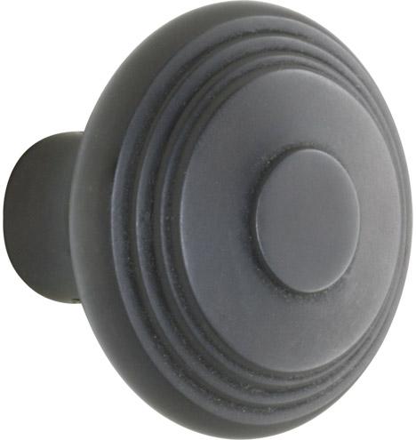 Z010038