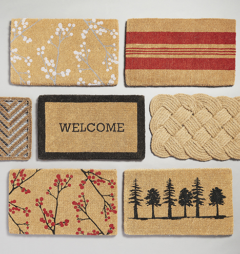 Sized_150724_y15b07_door_mats_bright_1051_m
