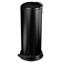 Hailo Tall Garbage Can - 6.9 Gallon